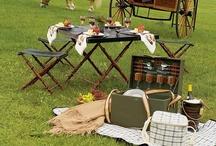 picnic mmmm