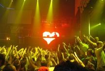 Amnesia Ibiza / Best Global Club!!