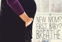 Pregnancy  / by Brittany