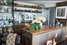 Home Sweet Home / #architecture #decor #decoration #furniture #design