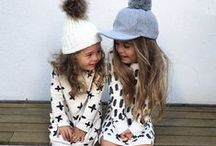 Kids musthaves
