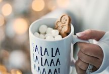 Christmas / Ideas for the Christmas enthusiast.