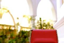 THB @ Dubai / Low-Hanging-Fruit crossbody photoshoot. Architecture & interior design in Dubai.