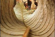 L'Inspiration: Animalier / La découverte d'affiches, de photos, de montages & d'œuvres présentent des Animaux avec de L'Inspiration: Animalier.