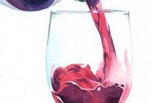 Arts découverte: Gastronomie / Arts découverte: Gastronomie, La découverte de talents en Arts dans le domaine des ouvres présentent la Gastronomie.