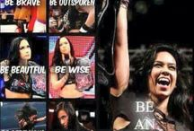 Aj lee inspiration quotes