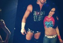 Aj and Dolph