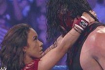 Aj and Kane