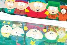 South Park / The best TV show ever