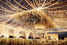 Wedding-spiration