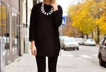 My Style / by Julianne Jackson