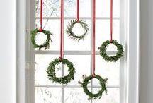 Christmas Cheer / by Tiffany Kopper