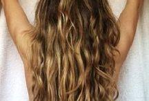 Hair / by