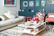 | future home | / Vision for new home design/decor.  / by Corrie Mallon