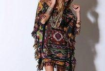Fashion Statement / by Alexandria Mabrouk