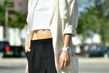 Fashion I like / Fashion / by Emma Högberg