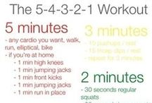 Mama Life :: Fitness / Taking care of  me, to take care of everyone else