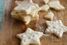 Vegan Holiday Kitchen & Recipes / 'Tis the season to be vegan!  / by Veg Kitchen