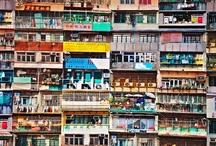 Haute Hong Kong