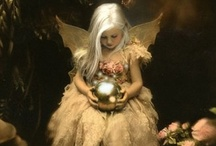 Fairies 'n Fancies