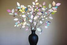 pretty crafts
