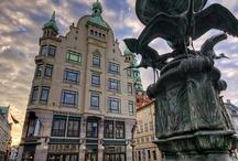 Haute Copenhagen