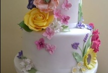Cupcakes and cakes / Los mas bonitos