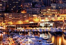Haute French Riviera