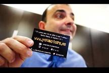 Concurso de Vídeos You Actors / Demuestra Tu Talento en nuestro concurso de vídeos y dale ese empujón que necesita tu carrera.