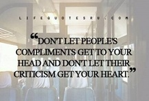 Quotes Quotes!!!