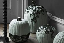 spooky hollidays