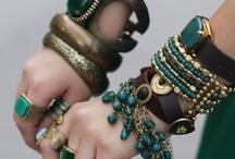 Crafty ideas & bijoux