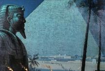 Ancient history -great civilization