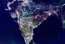 India-magical country