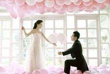 Perfect Proposals ♥
