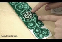 Tutorials-jewelry and craft