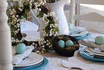 Easter ♡