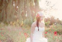 Poppy Weddings