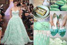 Trends - 2013 ♡