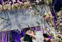 Jewish Weddings ♥