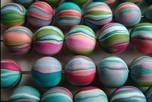 Craft - Polymer Clay