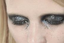 Make Up I like / by Emma Högberg