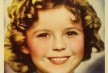 Shirley Temple - <3