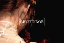 a- gryffindor