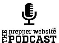 The Prepper Website Podcast / Episodes of The Prepper Website Podcast