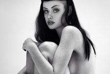Alice Kelson