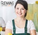 Professional Cleaning Services in Dubai / We are a British owned & managed Company that is a trusted name in Residential cleaning because we consistently provide our Customers with a high Quality maid Service in Dubai & Abu Dhabi