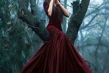 Fashion : Aurora Jackson
