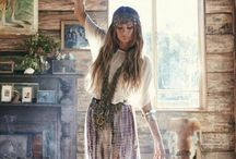 Fashion : Cassidy Landor