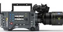 Film Camera Blog | Camaleón Rental / Film Camera ARRI | Film Camera Sony | Film Camera RED | Film Camera Canon